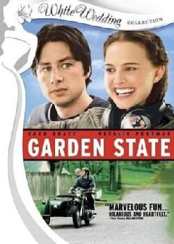 Garden State (DVD)