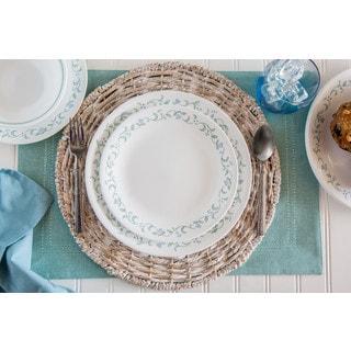 Corelle Livingware 18-Piece Set Country Cottage