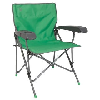 Vertex Hard Arm Chair