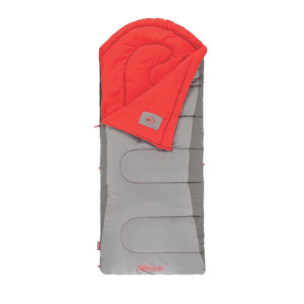 Dexter Point 50 Tall Sleeping Bag