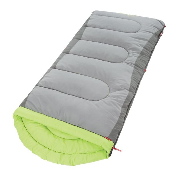 Dexter Point 40 Tall Sleeping Bag