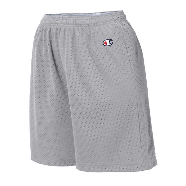 Champion Youth Mesh Practice Short 15740717