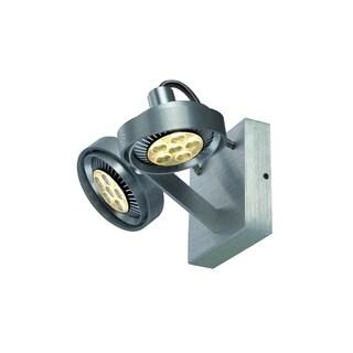 SLV Lighting Kalu 2 ES111 DOUBLE Wall/ Ceiling Lamp