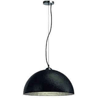 SLV Lighting Forchini PD-1 Pendant