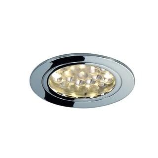 SLV Lighting DL 123 LED Furniture Under Cabinet Light