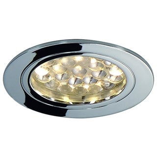 SLV Lighting DL 123 LED Furniture Under Cabinet Light