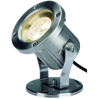 SLV Lighting Nautilus LED 304B Outdoor Floodlight