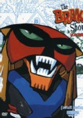 The Brak Show: Vol One (DVD)