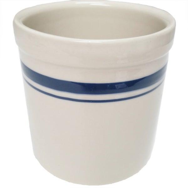 Miu 1-quart Ceramic Heavy Weight Slow Cooker
