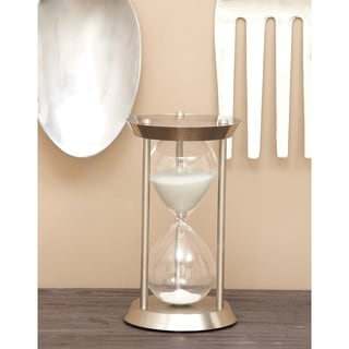 60-minute Sand Timer Hourglass