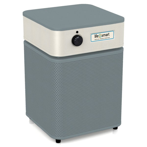 Lifesmart Extra Large Room Medical Grade Air Purifier 15744170