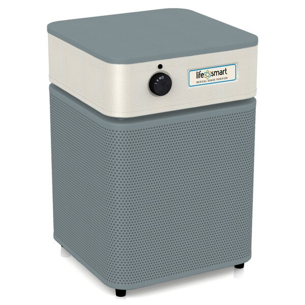 Lifesmart Extra Large Room Medical Grade Air Purifier
