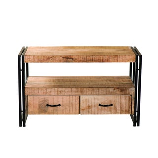 Yosemite Home Decor TV Stand