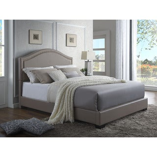 DG Casa Winchester King Bed