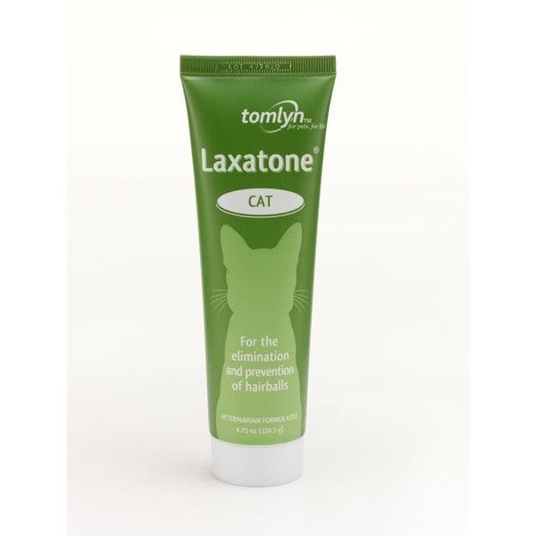 Tomlyn Laxatone Original 4.25-ounce