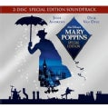 Various - Mary Poppins (OST)