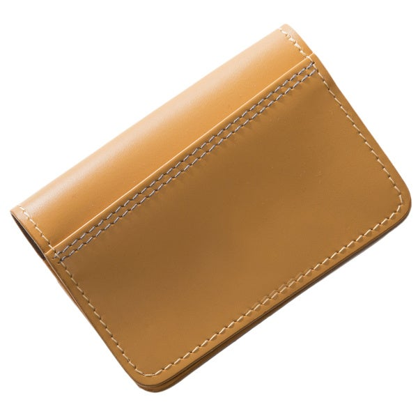Boundless Card Case