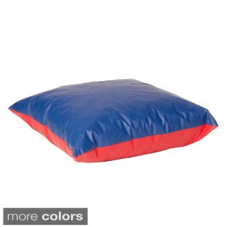 Foamnasium Small Floor Pillow