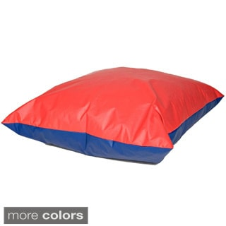 Foamnasium Large Floor Pillow