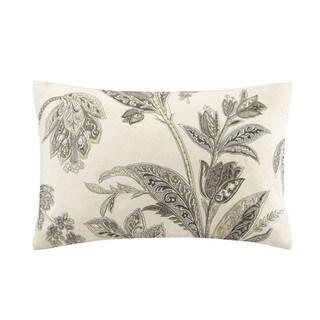 Echo Design Caravan Oblong Pillow
