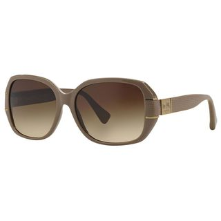 Coach Women's HC8119 L090 Bryn 525713 Sunglasses