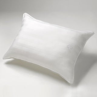 IZOD Down Alternative Soft Jumbo Pillow (Set of 2)