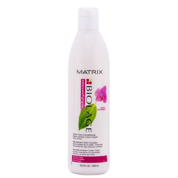 Matrix Biolage Color Care 16.9-ounce Conditioner