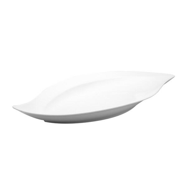 Vanilla Fare Wave Plate (Set of 2)