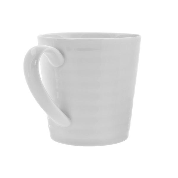 10 Strawberry Street Swing Mug (Set of 6)