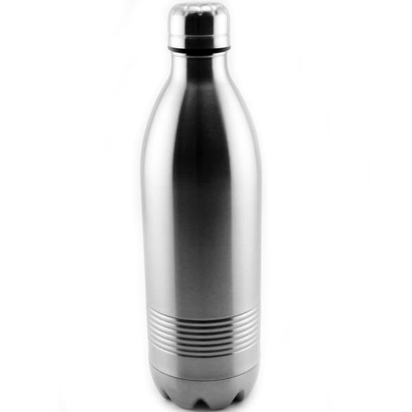 Studio Double Wall Drink Bottle 1000ml