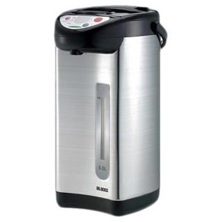 Big Boss Capacity 5-liter Hot Water Dispenser Pump