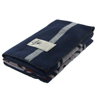 Woolrich Pacific Crest Throw