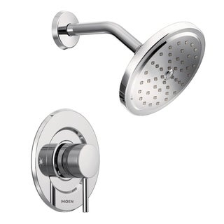 Moen Align Shower Faucet T3292 Chrome