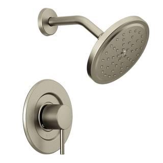 Moen Align Shower Faucet T3292BN Brushed Nickel
