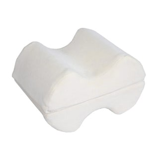 Leg Memory Foam Wedge Pillow