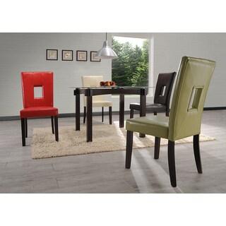 K & B D404-06 Table Base