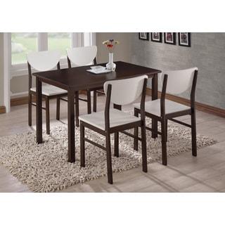 K & B D990-1 Dinette Table