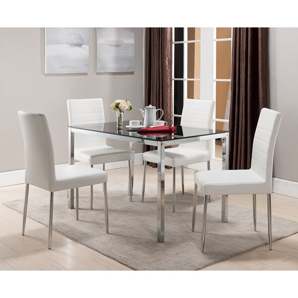 K & B D917-05 Dinette Table