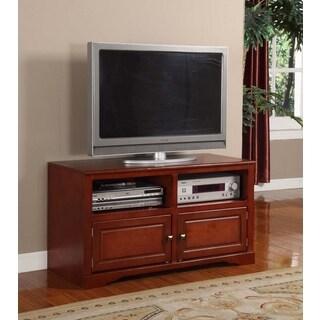 K & B E009 TV Stand