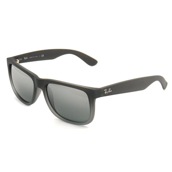 Ray-Ban RB4165 Justin Sunglasses - 55MM