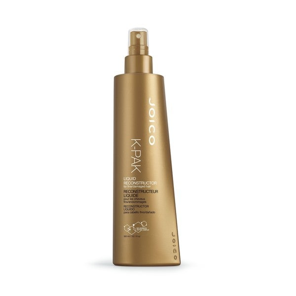 Joico K-Pak Liquid Reconstructor 10.1oz/300ml