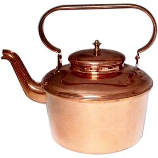 Sale for Alpine cuisine tea kettle