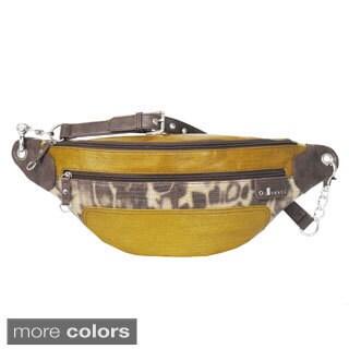 Joanel Women's Belt Waist Bag