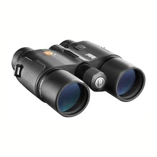 Bushnell Fusion 1 Mile ARC Binocular/ Rangefinder 10x42mm