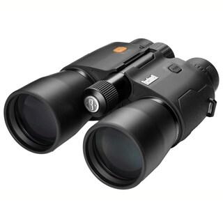 Bushnell Fusion 1 Mile ARC Binocular/ Rangefinder 12x50mm