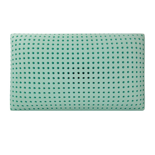 Bio Aloe Memory Foam Pillow (As Is Item)