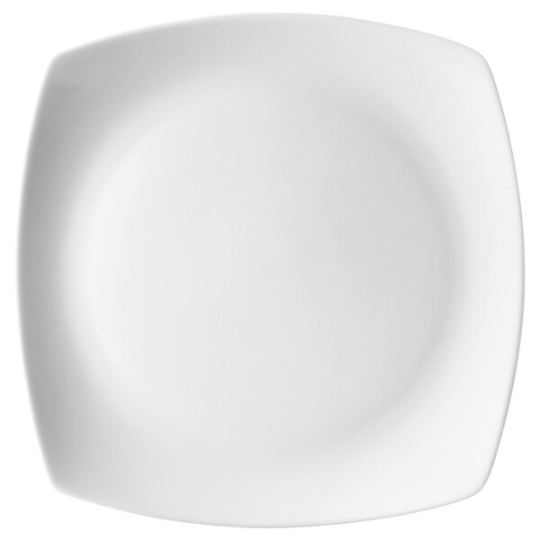 Aurora Salad/ Dessert Plate (Set of 6)
