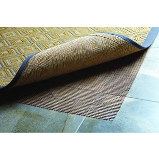 All Weather Rug Pad (4'8 x 7'6)