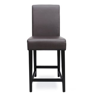 Verona Cherry Swivel 29 Inch Barstool Today 134 99 Sale