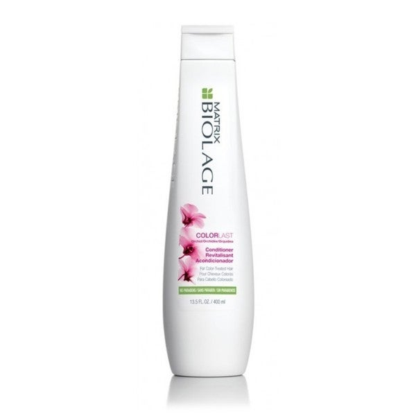 Matrix Biolage Colorlast 13.5-ounce Conditioner